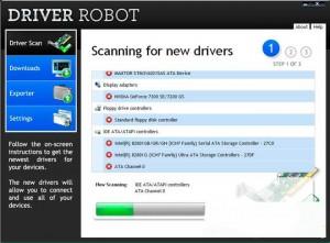 02Driver.Robot_