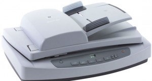 152HP-scanjet-5590-itbazar