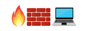 Firewall-policy_banner-555x202