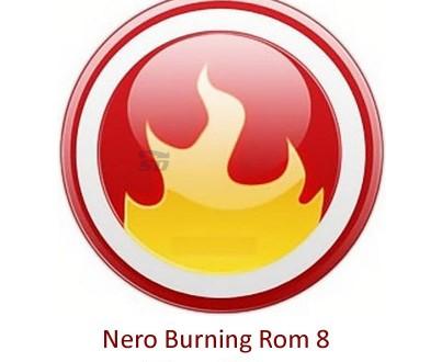 Nero.8.Micro_a