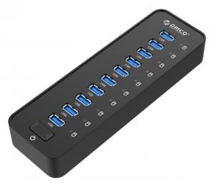 USB3-HUB
