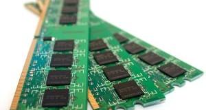 add-ram-laptop-2
